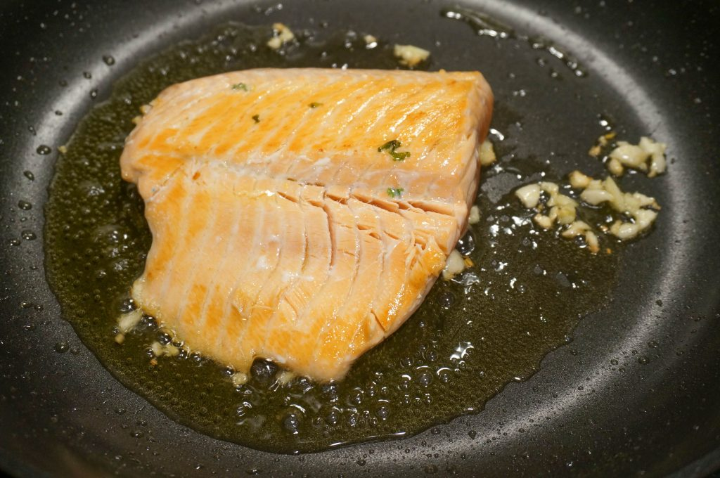 salmon-pea-pasta-04071