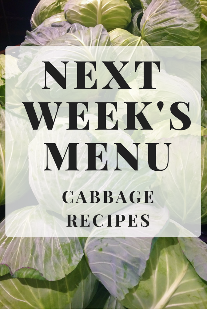 A recipe roundup using one of the most underappreciated vegetables: cabbage.