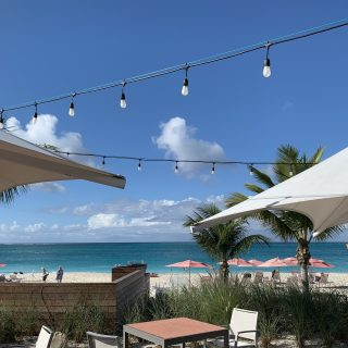 The Best Restaurants in Turks and Caicos