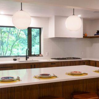 Kitchen Renovation Series, Part 1: Planning